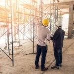 חדש! נוסף שירות באמצעותו תוכלו לגלות את תכנוני הבנייה ב 300 המטרים הסמוכים לכתובת מגוריכם