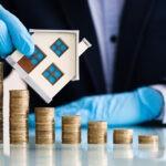 מה משפיע על מחירי הדירות להמשיך לזנק?