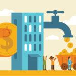 רכישת דירה מקבלן והתמודדות עם קריסת פרויקטים- סקירה כלכלית