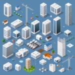הכל על התחדשות עירונית